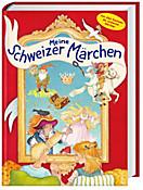 Meine Schweizer Märchen