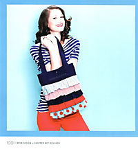 Meine Tasche. Mein Design - Produktdetailbild 9