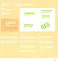 Meine Tasche. Mein Design - Produktdetailbild 7