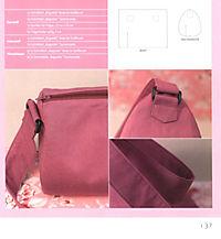 Meine Tasche. Mein Design - Produktdetailbild 3