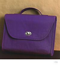 Meine Tasche. Mein Design - Produktdetailbild 5