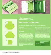 Meine Tasche. Mein Design - Produktdetailbild 10