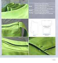 Meine Tasche. Mein Design - Produktdetailbild 6
