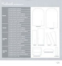 Meine Tasche. Mein Design - Produktdetailbild 2