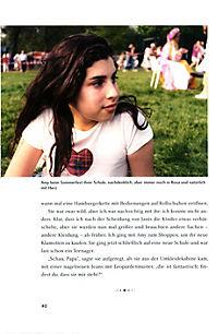 Meine Tochter Amy - Produktdetailbild 5