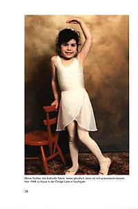 Meine Tochter Amy - Produktdetailbild 4