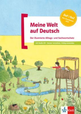 home auf deutsch