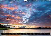 Meine Wesermarsch 2019 (Wandkalender 2019 DIN A3 quer) - Produktdetailbild 6
