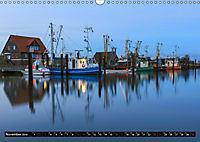 Meine Wesermarsch 2019 (Wandkalender 2019 DIN A3 quer) - Produktdetailbild 11