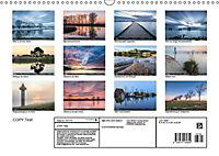 Meine Wesermarsch 2019 (Wandkalender 2019 DIN A3 quer) - Produktdetailbild 13