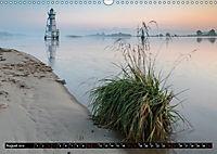 Meine Wesermarsch 2019 (Wandkalender 2019 DIN A3 quer) - Produktdetailbild 8