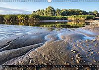 Meine Wesermarsch 2019 (Wandkalender 2019 DIN A3 quer) - Produktdetailbild 7