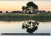 Meine Wesermarsch 2019 (Wandkalender 2019 DIN A3 quer) - Produktdetailbild 5