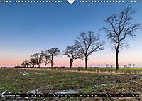 Meine Wesermarsch 2019 (Wandkalender 2019 DIN A3 quer) - Produktdetailbild 12