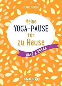 yoga coaching buch von ulrike reiche portofrei bei. Black Bedroom Furniture Sets. Home Design Ideas