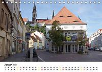Meissen (Tischkalender 2019 DIN A5 quer) - Produktdetailbild 1