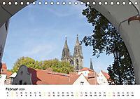 Meissen (Tischkalender 2019 DIN A5 quer) - Produktdetailbild 2