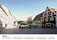 Meissen (Tischkalender 2019 DIN A5 quer) - Produktdetailbild 7