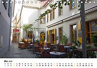 Meissen (Tischkalender 2019 DIN A5 quer) - Produktdetailbild 5