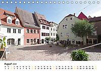 Meissen (Tischkalender 2019 DIN A5 quer) - Produktdetailbild 8