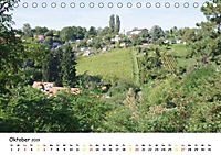 Meissen (Tischkalender 2019 DIN A5 quer) - Produktdetailbild 10