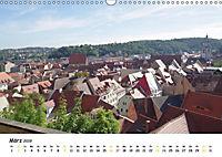 Meißen (Wandkalender 2019 DIN A3 quer) - Produktdetailbild 3