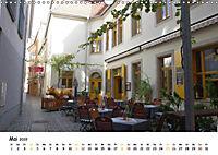 Meißen (Wandkalender 2019 DIN A3 quer) - Produktdetailbild 5