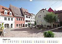 Meißen (Wandkalender 2019 DIN A3 quer) - Produktdetailbild 8