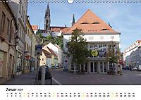Meissen (Wandkalender 2019 DIN A3 quer) - Produktdetailbild 1