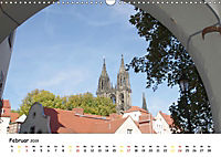 Meissen (Wandkalender 2019 DIN A3 quer) - Produktdetailbild 2