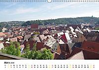 Meissen (Wandkalender 2019 DIN A3 quer) - Produktdetailbild 3
