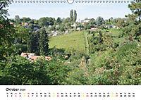 Meissen (Wandkalender 2019 DIN A3 quer) - Produktdetailbild 10