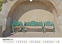 Meissen (Wandkalender 2019 DIN A3 quer) - Produktdetailbild 9