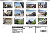 Meissen (Wandkalender 2019 DIN A3 quer) - Produktdetailbild 13