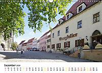 Meissen (Wandkalender 2019 DIN A3 quer) - Produktdetailbild 12