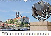 Meißen (Wandkalender 2019 DIN A4 quer) - Produktdetailbild 6