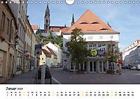 Meißen (Wandkalender 2019 DIN A4 quer) - Produktdetailbild 1