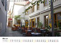 Meißen (Wandkalender 2019 DIN A4 quer) - Produktdetailbild 5