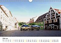Meißen (Wandkalender 2019 DIN A4 quer) - Produktdetailbild 7
