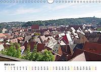 Meißen (Wandkalender 2019 DIN A4 quer) - Produktdetailbild 3
