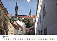Meißen (Wandkalender 2019 DIN A4 quer) - Produktdetailbild 4