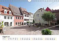 Meißen (Wandkalender 2019 DIN A4 quer) - Produktdetailbild 8