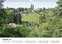 Meißen (Wandkalender 2019 DIN A4 quer) - Produktdetailbild 10