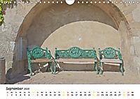 Meißen (Wandkalender 2019 DIN A4 quer) - Produktdetailbild 9