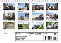 Meißen (Wandkalender 2019 DIN A4 quer) - Produktdetailbild 13