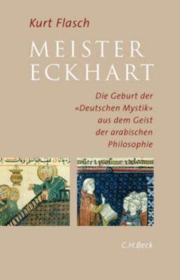 Meister Eckhart, Kurt Flasch