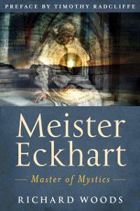Meister Eckhart, Richard Woods