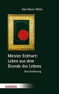 Download German Literary Culture At The