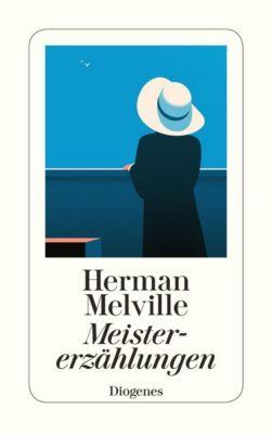 Meistererzählungen - Herman Melville  