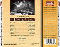 Meistersinger - Produktdetailbild 1